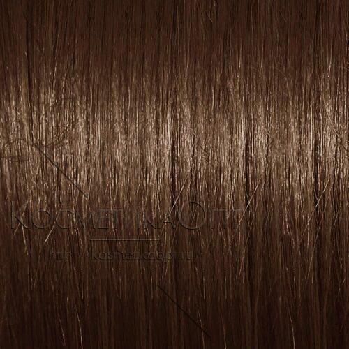 средство для удаления волос в интимных местах