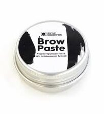 Паста для бровей Brow paste by CC Brow 15 гр