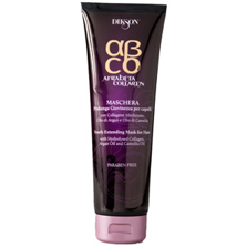 2450 Argabeta collagene hair mask маска 250 мл