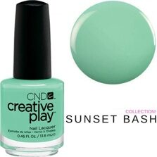 CND Creative Play # 501 (Shady Palms), 13,6 мл
