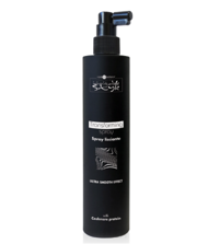 HAIR COMPANY INIMITABLE STYLE Transforming Spray 300ml Разглаживающий спрей
