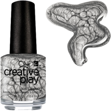 CND Creative Play # 446 (Polish My Act), 13,6 мл
