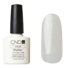 Shellac CND (шеллак) Mother Of Pearl 7,5 мл