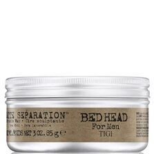 TIGI BH for MenВоск для волос Matte Separation Workable Wax 85 g