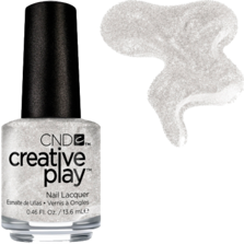 CND creative play # 448 (urge to splurge), 13,6 мл