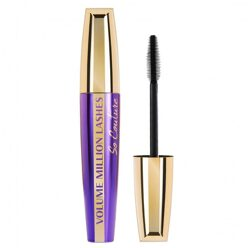 Тушь для ресниц L'Oreal Paris Volume Million Lashes So Couture