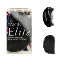 Tangle Teezer Расческа Salon Elite MIDNIGHT BLACK