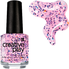 CND Creative Play # 470 (Flash-Ion Forward), 13,6