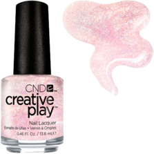 CND creative play # 477 (tutu be or not to be), 13