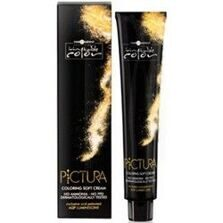 HC IC PICTURA Coloring Soft Cream  7 BEECHWOOD BROWN 100ml Мягкая крем-краска Бук