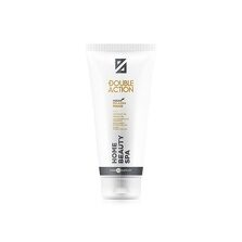 ".HC DA Маска релакс для волос 200мл ""Double Action HOME BEAUTY SPA RELAXING MASK"""