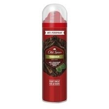 OLD SPICE СПРЕЙ Timber with Mint 150мл