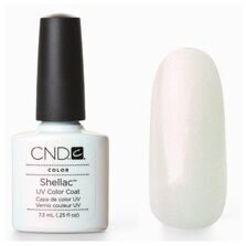 Shellac CND (шеллак) moonlight - roses 7,5 мл.