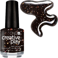 CND Creative Play # 450 (Nocturne It Up), 13,6 мл