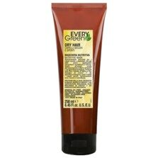 Dikson EVERYGREEN DRY HAIR  MASHERA  Nutriente Маска для сухих волос 500 ml