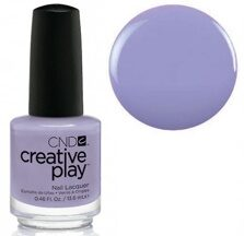 CND Creative Play # 505 (Barefoot Bash), 13,6 мл