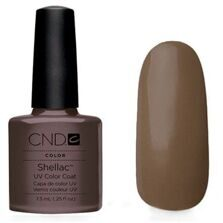 Shellac CND (шеллак) Rubble 7,5 мл